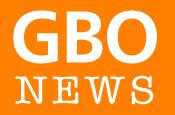 GBO News