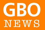 GBO新闻